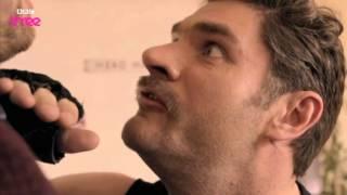 Preet - Bad Education - Episode 3 - BBC Three