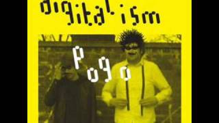 Digitalism Pogo (Digitalism