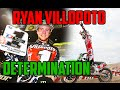 Farewell Ryan Villopoto Tribute 2017