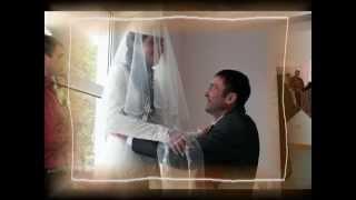 Свадьбы кавказа!