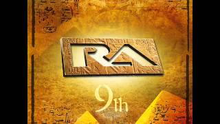 Ra - 9th (Whole Album)