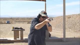 agp arms ruger 1022 take down kit