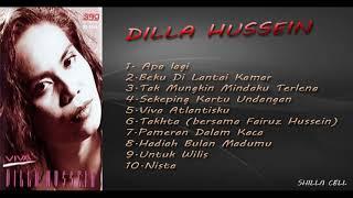 Dilla husein hits