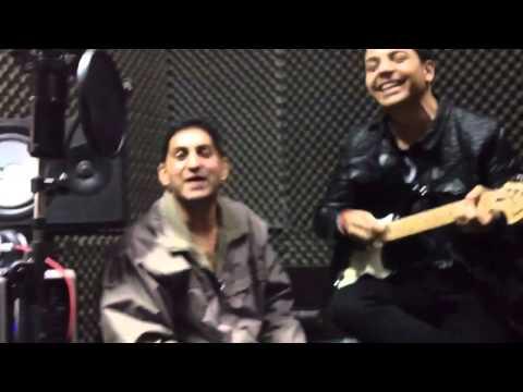 Jean de la Craiova & Mihaita din Bereni - Live la Rece HIT 2014