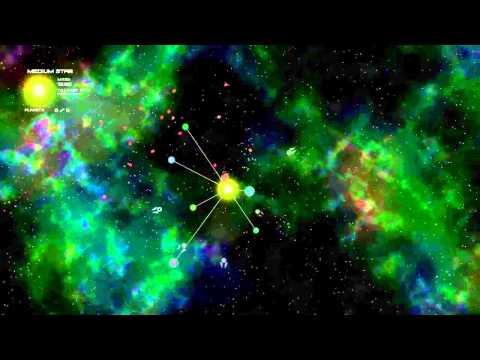 La physique c'est rigolo   Solar 2   Sargas94