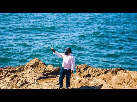 Gadani The Beautiful Beach in Balochistan | Vlog |