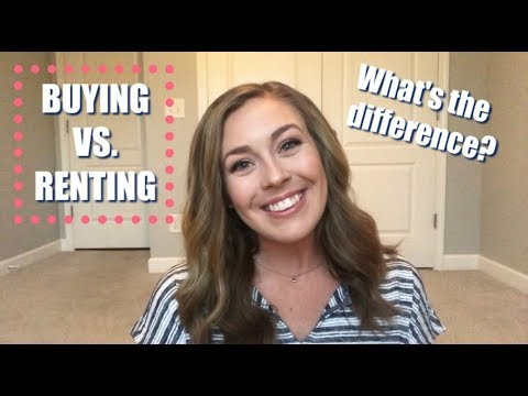BUYING DVC Vs. RENTING DVC | Why I Will Always Rent