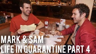 "Mark & Sam - Part 4 ""Cancel Culture!"""