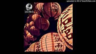 Khen - Manginot (Original Mix) [Lost Miracle]
