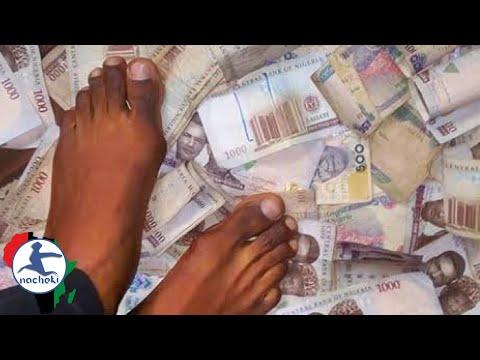 Top 10 Weakest Currencies In Africa