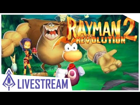 [Live Stream 8.9.2017] A classic remake of a childhood game!
