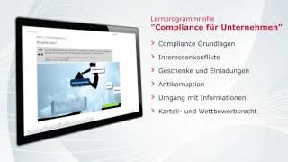 VIWIS Lernprogramm Trailer - Lernprogramm-Reihe