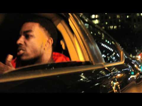 Travis Porter - HOTEL music Video