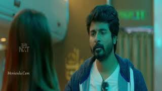 Mr.local movie song