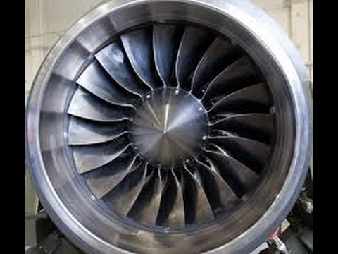 Aircraft Engineering - Institute of Technology Carlow