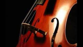 J S Bach - Invention No.1 in C major(played by Cello Duo)