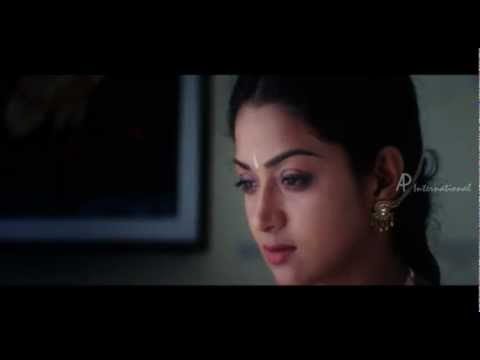 Singara Chennai - Rathi meets Abhinay