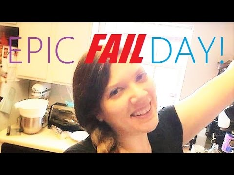 everything-sucks-|-epic-fail-day