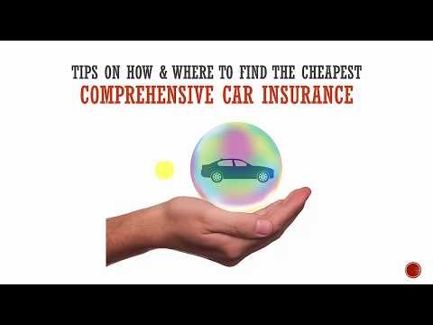 How to Apply for Car Insurance in the Philippines