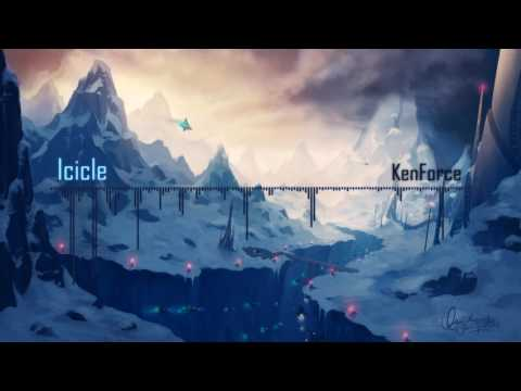KenForce - Icicle Mp3