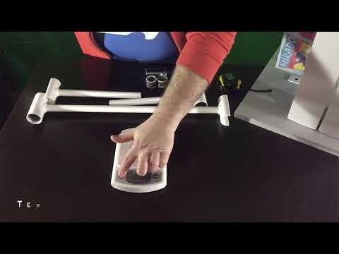 Биметаллические радиаторы Mirado видео обзор по техническим характеристикам