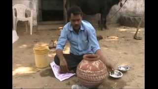 AMRIT PANI HINDI ACCESS VIDEO GUNA