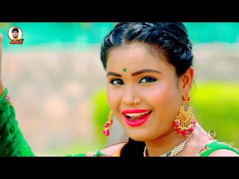 Bhojpuri गन्दा gana Shashi Lal Yadav ka पापा खोके लागेले new roast video Sanjeev Bihari No1