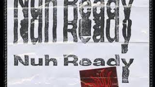 Calvin Harris ft PARTYNEXTDOOR   Nuh Ready Nuh Ready (Official Instrumental)