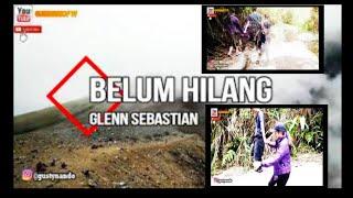 Download lagu  BELUM HILANG Glenn Sebastian MP3