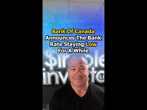 bank-of-canada-announces-the-bank-rate-staying-low-for-a-while