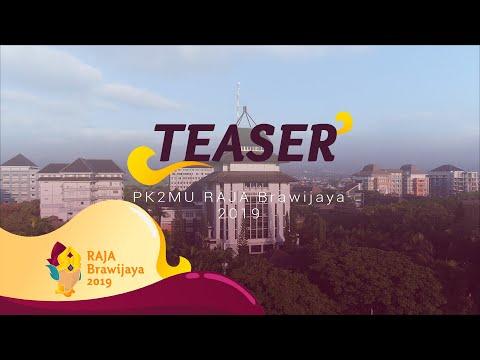 teaser-pkkmu-raja-brawijaya-2019