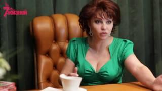 Наталья Толстая ролик