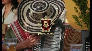 Instrumental reggaeton vallenato ► (SOLD / VENDIDO)