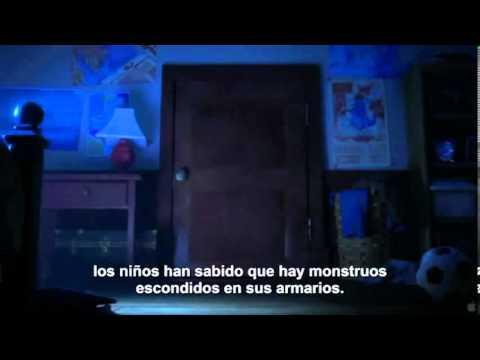Estrenos cine 2013/2014-parte 3