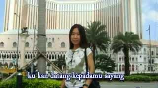 Download Video wali band salam rindu MP3 3GP MP4