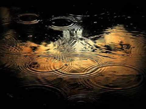 ♥ No ha dejado de Llover ♥ Yanni & Jose Feliciano The Rain must Fall