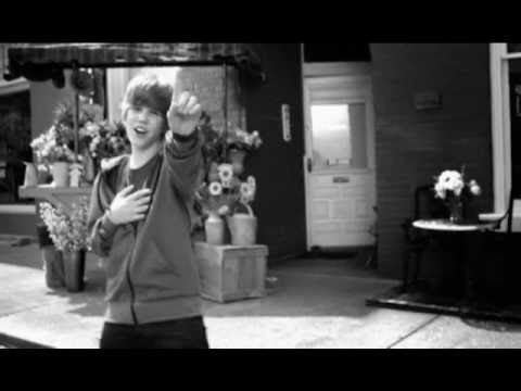Justin Bieber- Stuck In The Moment (Official fan music video) ♥