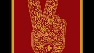 Stone Temple Pilots - Cinnamon