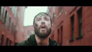 Deaf Poets - Change & Bloom (Official Video)