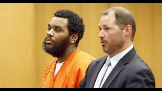 Kevin Gates Officially Transferred to Chiraq. He