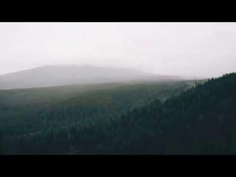 Ali Farahani - Illusion (Original Mix)