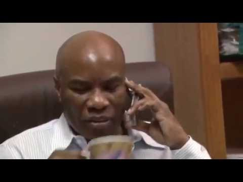 nigerian dating scam from YouTube · Duration:  7 minutes 17 seconds