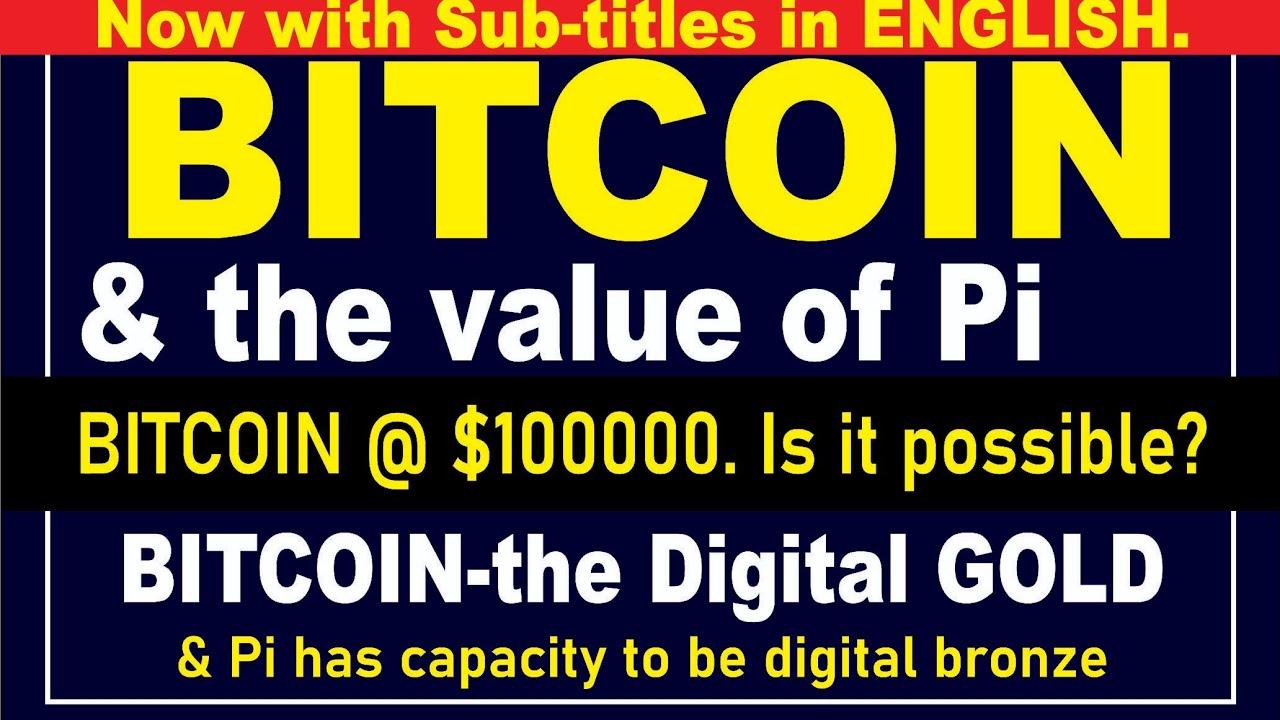 Cik daudz jūs varat nopelnīt bitkoinos biržā, Post navigation