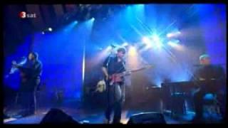 Blumfeld - Strobohobo,live 2006