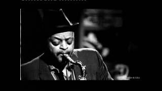 Ben Webster with Oscar Peterson - That's All