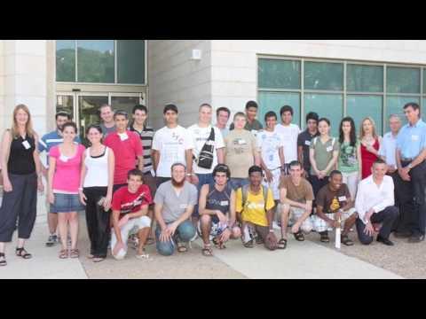 Technion International School of Engineering