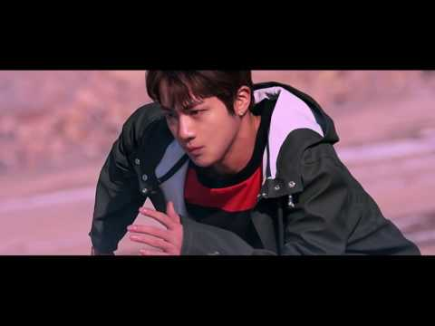 BTS 'Not Today' MV lag favorit korea lagu yang ngetrend lagu terbaru 2017 drama korea 2017