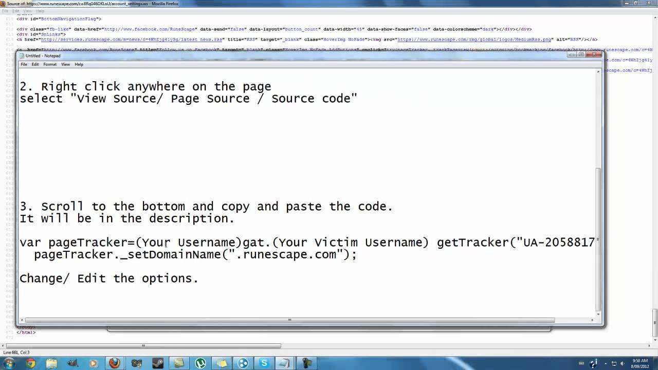 Cheat Codes