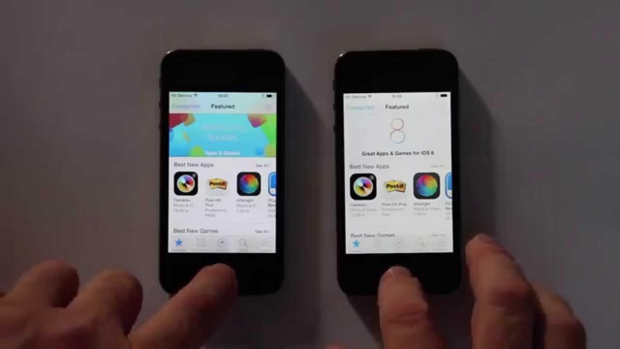 denationalization iphone Iphone 5s ios 7 cómo actualizar mi iphone channeliphone smartphone http.