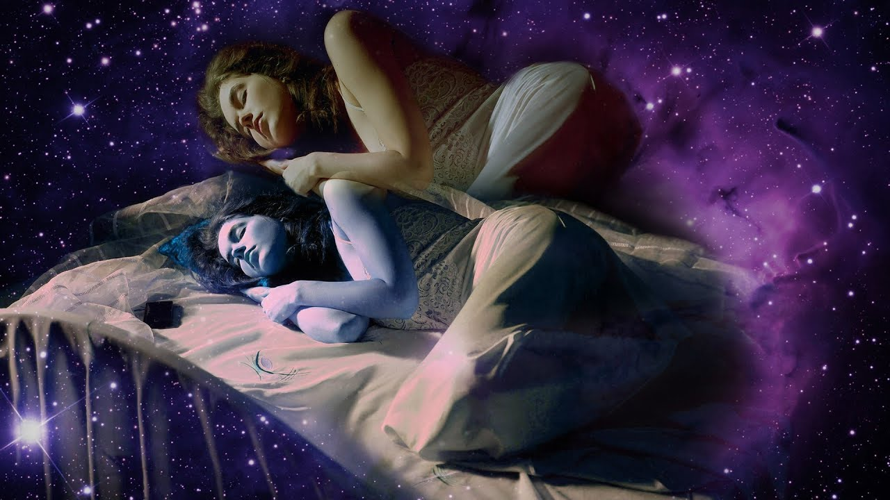 Read mastering astral projection online by robert bruce and brian mercer
